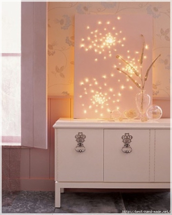 Ideas-Christmas-Decoration-For-Hanging-Lights-In-The-Bedroom-table-light (560x700, 185Kb)