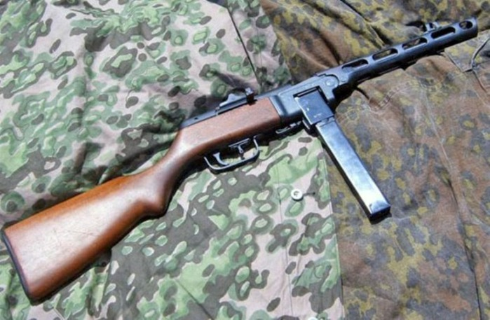 12 ppsh41mr41rnem (700x457, 95Kb)