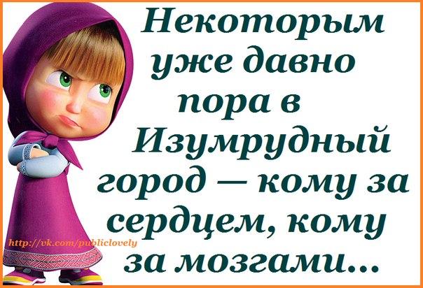 4765034_DJWYxW5FCl0 (604x412, 71Kb)