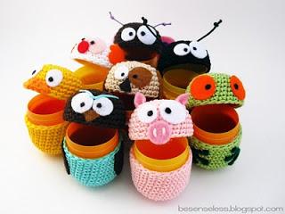 4188636_ovetti_eggs_crochet_amimals_uncinetto_animali (320x240, 26Kb)