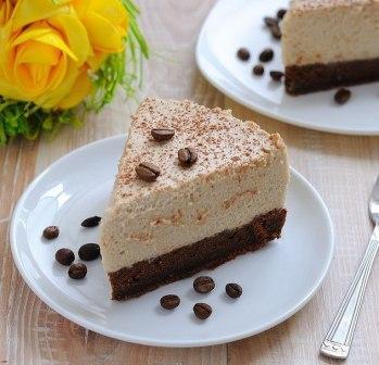 кофейный торт (349x336, 24Kb)