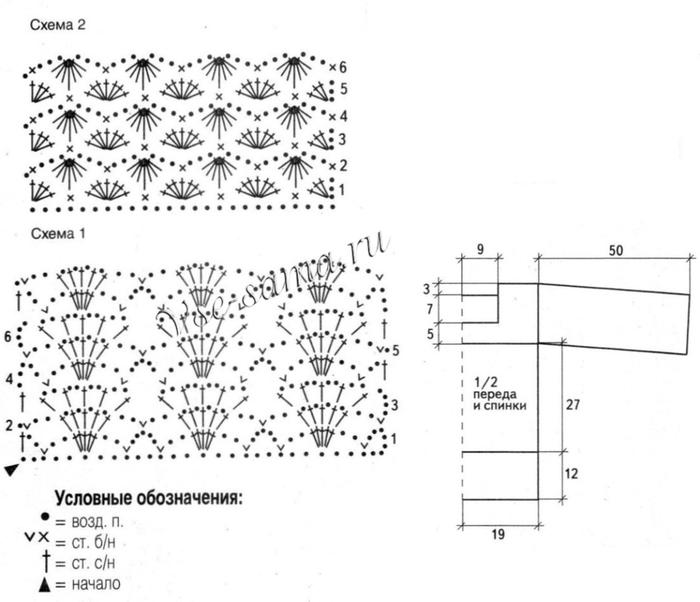 схема 1 (700x602, 148Kb)