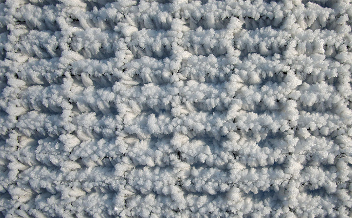 Ах, зима, зима... 81203