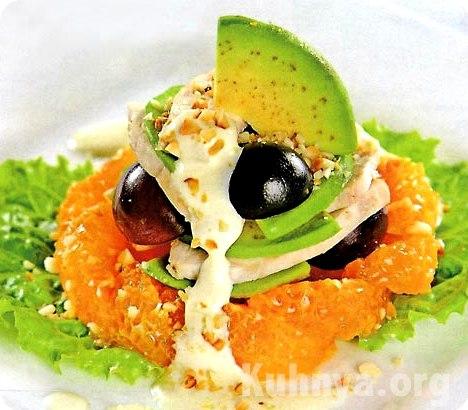 http://img0.liveinternet.ru/images/attach/c/7/95/227/95227326_salat_s_rukkoloj_i_avokado_c9tzh.jpg