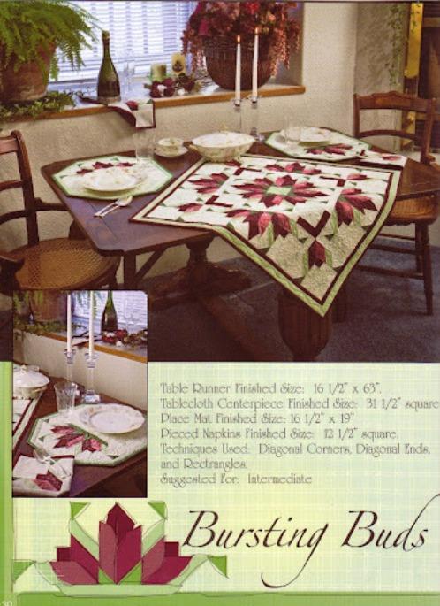 BanquetOfQuilts_08_0032 (498x685, 128Kb)