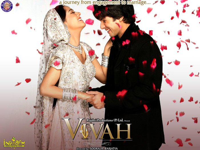 vivah3-wallpaper (700x525, 80Kb)