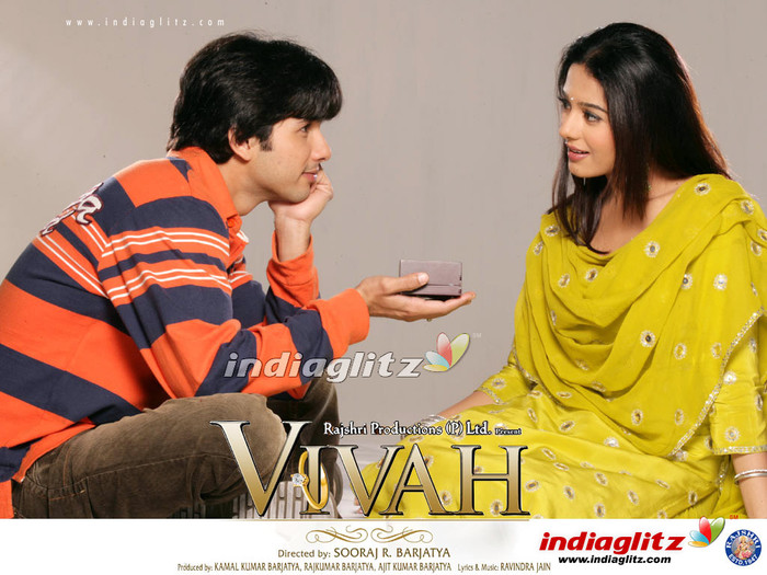 Vivah1024_4 (700x525, 126Kb)