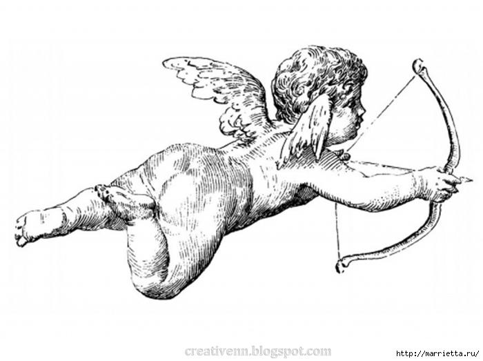 cupid_1 (700x523, 157Kb)