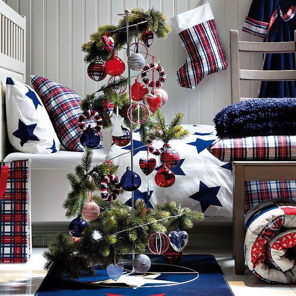 IKEA-christmas-10 (600x600, 113Kb)