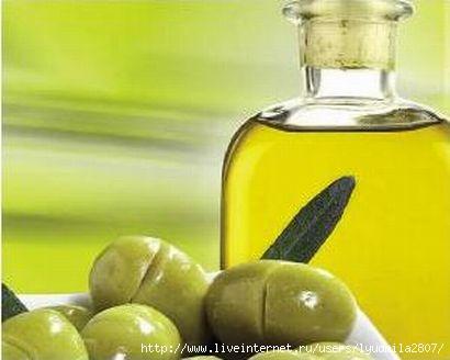 ocisenie-olivkovim-maslom (410x328, 52Kb)