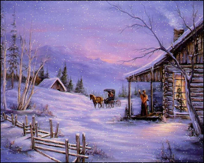 Christmas-Snow-Screensaver_1 (700x560, 184Kb)