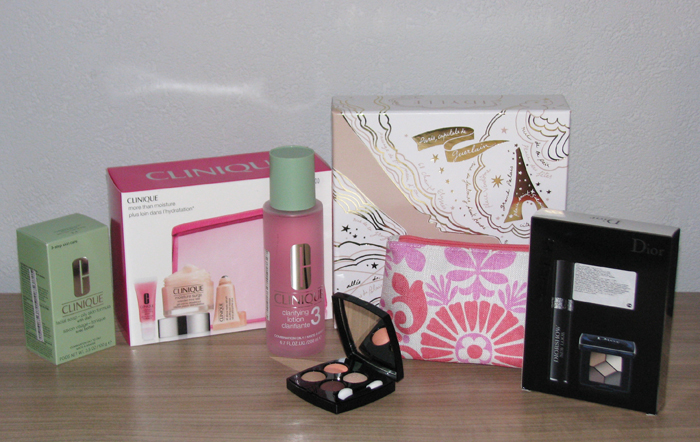 Clinique, Chanel, Guerlain, Dior/3388503_Clinique_Chanel_Guerlain_Dior (700x442, 316Kb)