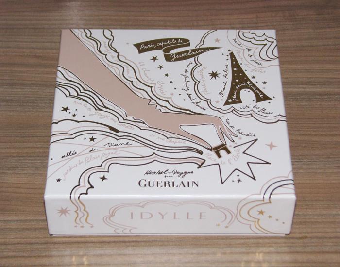 Guerlain Idylle/3388503_Guerlain_Idylle (700x550, 439Kb)