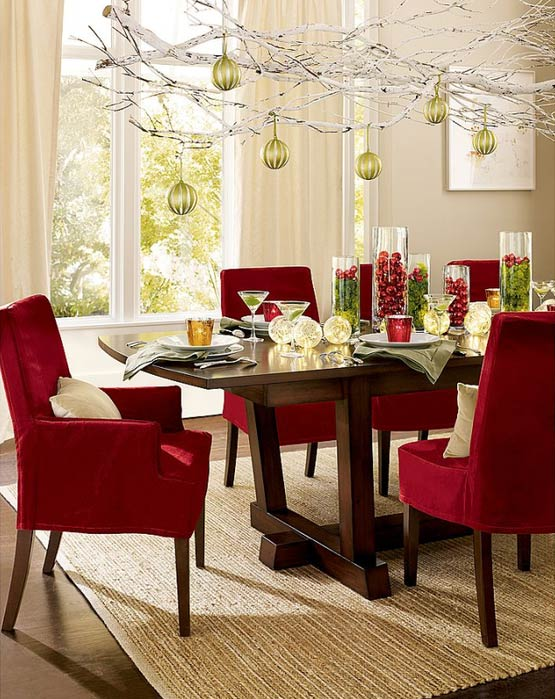 christmas-decor-pottery-barn-01 (555x699, 87Kb)