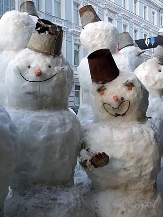 snowmen_017 (525x700, 48Kb)