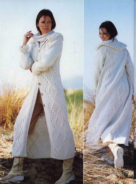 Вязаное пальто 22 (443x600, 61Kb)