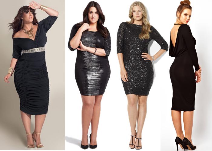 Вечерние платья для толстушек Греческий стиль в платьях.Идеальным вариантом