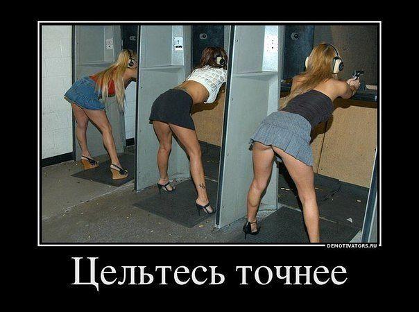 3416556_getImage_5_1_ (604x450, 45Kb)