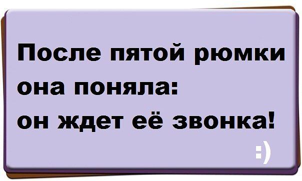 3416556_getImage_3_2_ (604x362, 28Kb)
