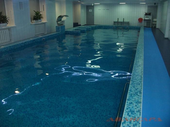 проектирование и строительство бассейнов/4171694_postroit_bassein_moskva_1 (700x525, 85Kb)