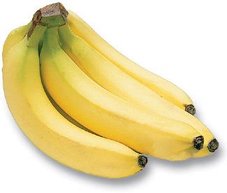 банан (325x276, 25Kb)