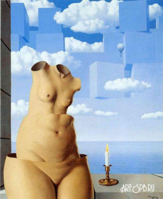 magritte_81 (533x650, 47Kb)