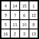 4x4-ma10 (138x138, 5Kb)