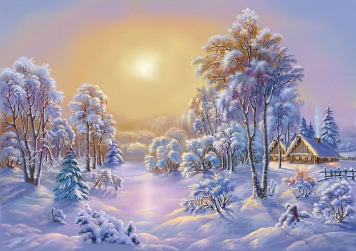 С новым годом и рождеством! www.zaosgm.com