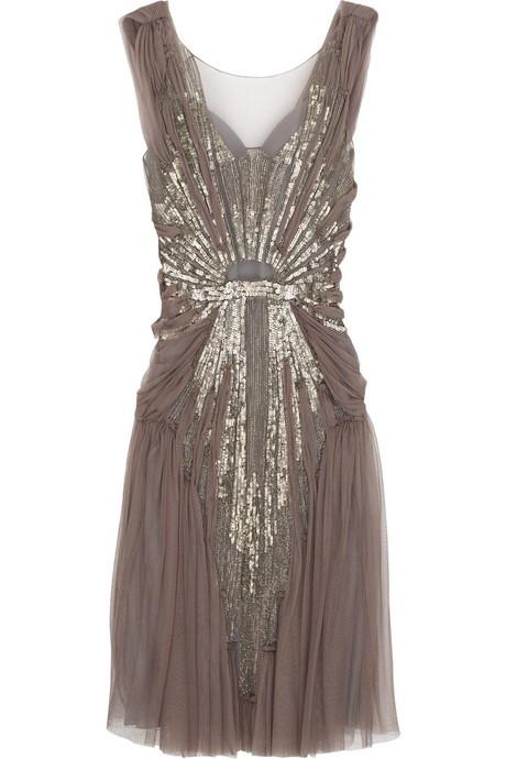 Купить платье в стиле 20-х годов москва