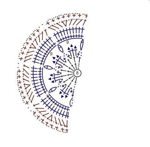 пппп (478x469, 33Kb)