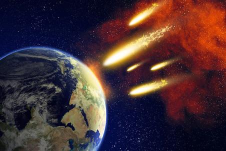 meteora-pic4-452x302-3205 (452x302, 55Kb)