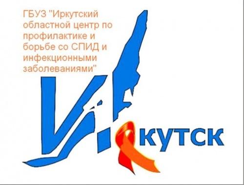logo (5) (500x381, 48Kb)