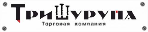 logo (10) (500x110, 17Kb)
