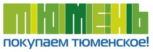 logo (13) (500x170, 28Kb)