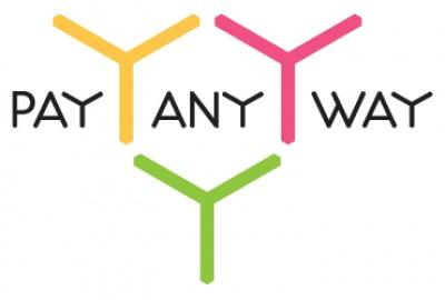 logo (20) (400x270, 19Kb)
