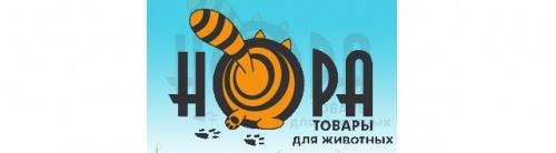 logo (21) (500x138, 18Kb)