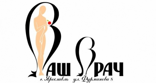 logo (23) (500x267, 27Kb)