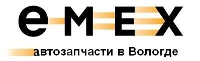 logo (24) (398x122, 15Kb)