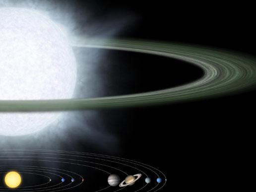 зимнее солнцестояние (516x387, 19Kb)