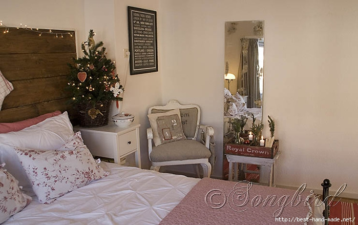 Songbird Christmas Bed Room 5 (700x439, 176Kb)