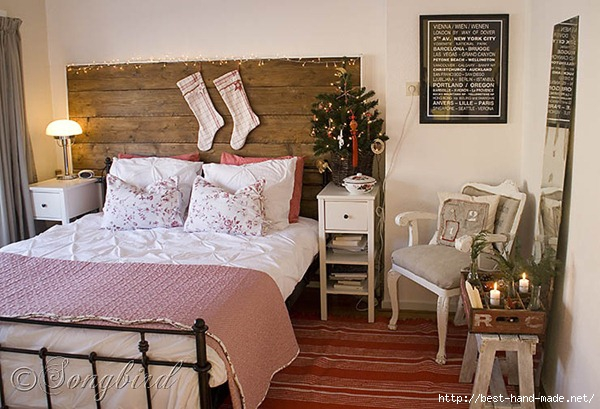 Songbird-Christmas-Bed-Room-6_thumb (600x409, 178Kb)
