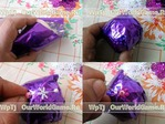 Превью новогодние игрушки из паетиков своими руками.jpg2.jpg3 (500x375, 116Kb)