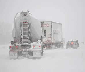 Снегопад в США 3 (295x249, 16Kb)