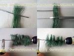 Превью делаем ершики для елки (500x375, 105Kb)