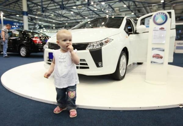 auto-baby-600x412 (600x412, 58Kb)