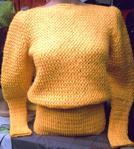 Превью Желтый пуловер (600x668, 81Kb)