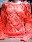 Превью Оранжевый пуловер(манекен) (530x700, 73Kb)