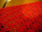 Превью Красная туника1 (700x525, 43Kb)