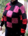 Превью Любимый свитер (545x700, 51Kb)