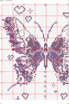 Превью background1 (469x700, 328Kb)